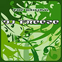 Dj Freeze - Remix