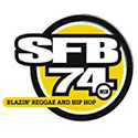 SFB Sound System - Remix