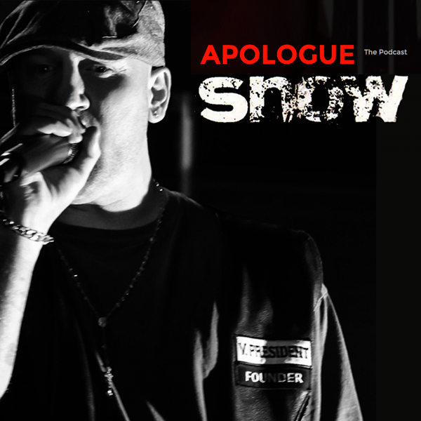 apologue-the-podcast_600x600