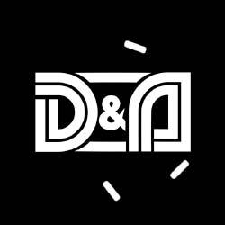 Informer [Delirious & Alex K Puro Pari Remix]