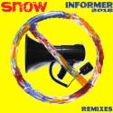 Informer 2018 Remixes