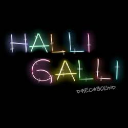 Halli Galli Remix [Informer Dubplate]